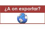 Aon Exportar