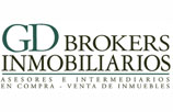 GD Brokers Inmobiliarios